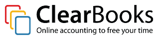 Clearbooks Accountancy Software