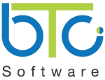BTC Accountancy Software
