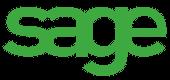 Sage Accountancy Software