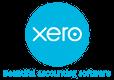Xero Accountancy Software